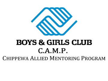 Boys & Girls Club Chippewa Allied Mentoring Program