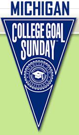Feb. 12 & 13 College Goal