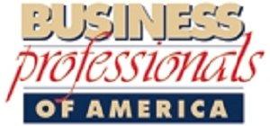 BPA Logo