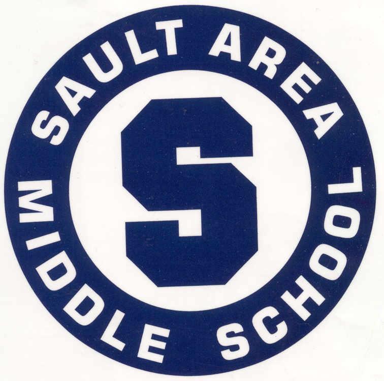 SAMS Symbol