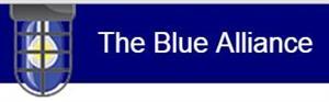 The Blue Alliance