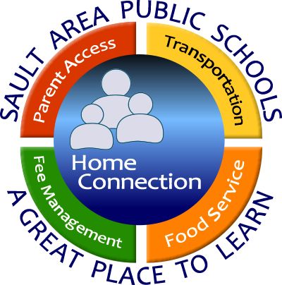 Home Connection